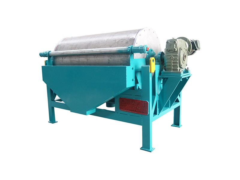 Mobile Ball Mill(图1)