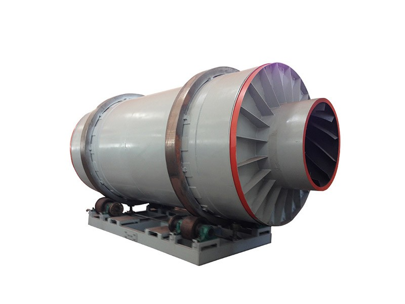 Drum Dryer(图1)
